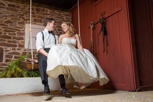 2013-11-09 Laura + Bill's Wedding Jpeg 6633 web
