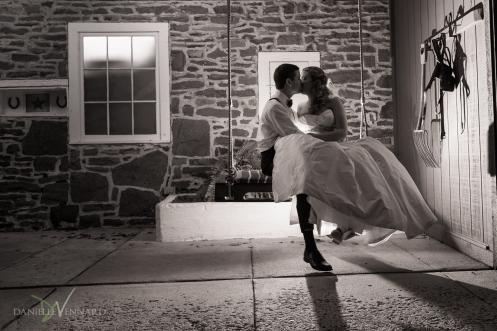 2013-11-09 Laura + Bill's Wedding Jpeg 6650 web