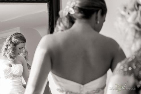 2013-11-09 Laura + Bill's Wedding Jpegs 5237 web