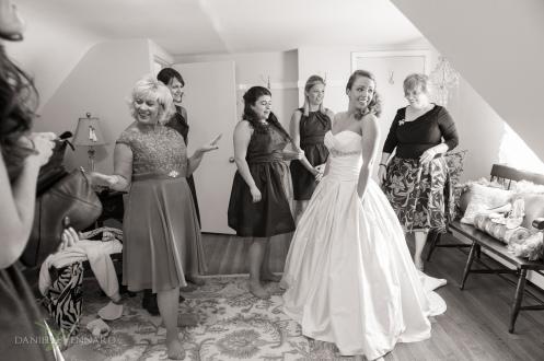 2013-11-09 Laura + Bill's Wedding Jpegs 5260 web