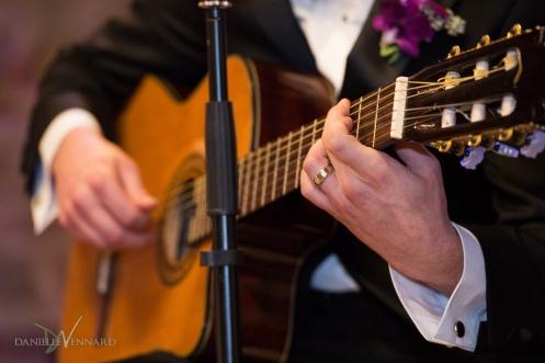 2013-11-09 Laura + Bill's Wedding Jpegs 5949 web