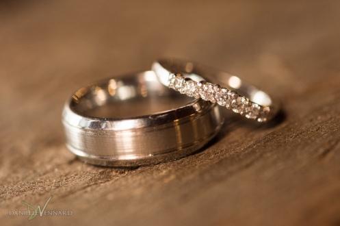 2013-11-09 Laura + Bill's Wedding Jpegs 6093 web