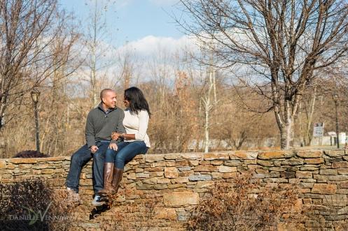 2013-11-29 Nneka + Austin Portraits Jpegs 6822 web