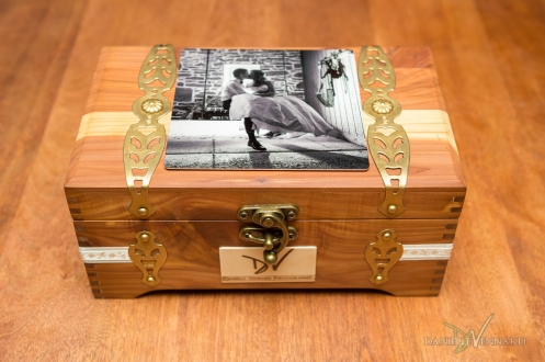 2013-12-23 Laura + Bill's Wedding Keepsake Box Jpeg 7234