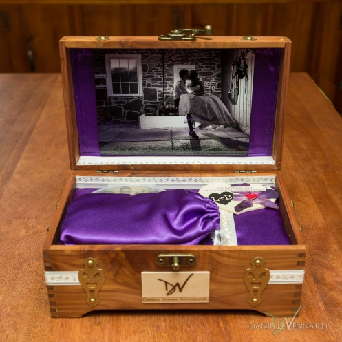 2013-12-23 Laura + Bill's Wedding Keepsake Box Jpeg 7245