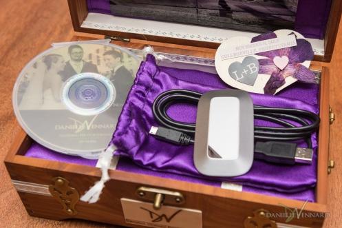 2013-12-23 Laura + Bill's Wedding Keepsake Box Jpeg 7255