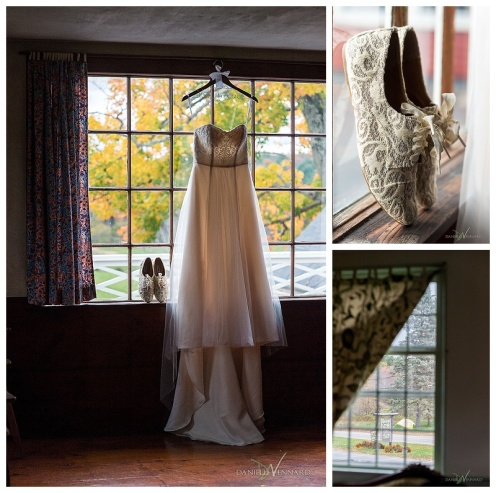 Rustic New England Fall Wedding at Salem Cross Inn Massachusetts October 2014_0002