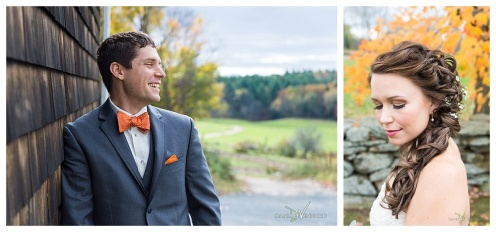 Rustic New England Fall Wedding at Salem Cross Inn Massachusetts October 2014_0005