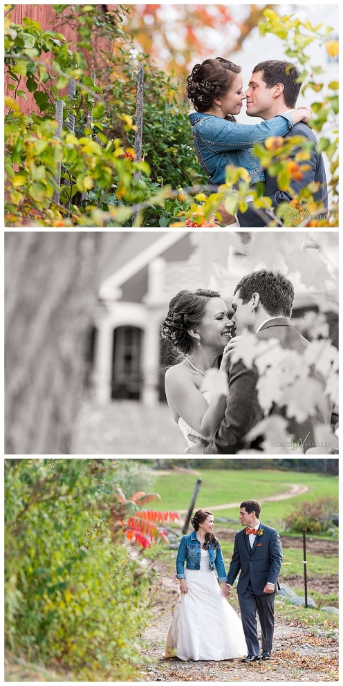 Rustic New England Fall Wedding at Salem Cross Inn Massachusetts October 2014_0011
