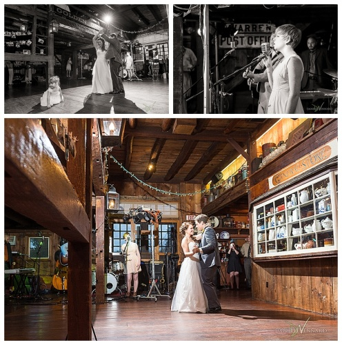 Rustic New England Fall Wedding at Salem Cross Inn Massachusetts October 2014_0012