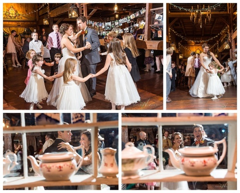 Rustic New England Fall Wedding at Salem Cross Inn Massachusetts October 2014_0013