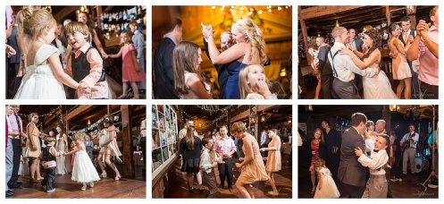 Rustic New England Fall Wedding at Salem Cross Inn Massachusetts October 2014_0014