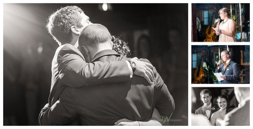 Rustic New England Fall Wedding at Salem Cross Inn Massachusetts October 2014_0015