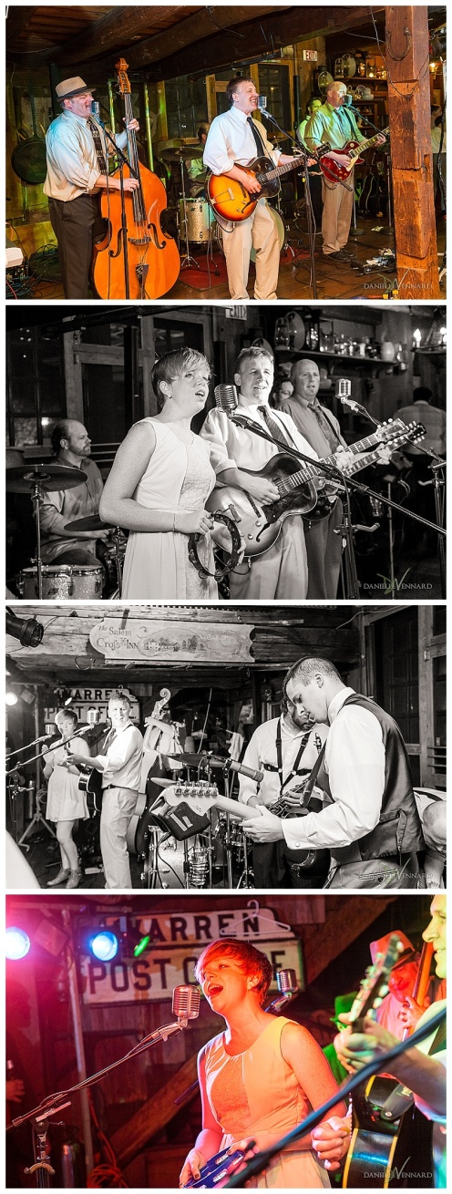 Rustic New England Fall Wedding at Salem Cross Inn Massachusetts October 2014_0017