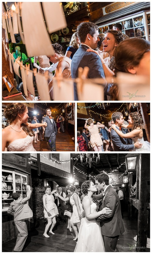 Rustic New England Fall Wedding at Salem Cross Inn Massachusetts October 2014_0018
